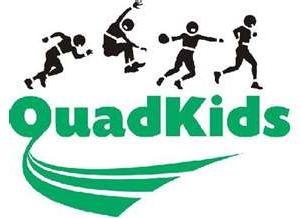 Quadkids