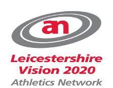 2020 Vision Network Logo