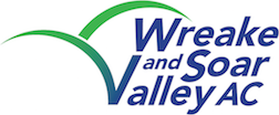 Wreake and Soar Valley Athletics Club